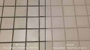 see tile transformations