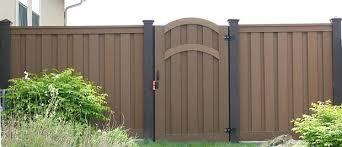 fence gate minecraft. Excellent Fence Gate Design Minecraft For