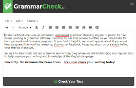 best grammar and punctuation checker tools grammar check me