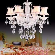 home design growth chandeliers under 50 wayfairq19 49 mesmerizing light wuyizz from chandeliers under