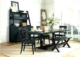 extending dining table sets dining table sets clearance extending dining table sets interesting round extendable kitchen