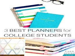 Best Academic Planner For College Students Office Depot Planners Academic Planner 8 X Pink Nautical Dot To