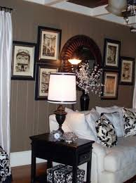 ... 25 Best Ideas About Wood Paneling Makeover On Pinterest Decorating  Paneled Walls.