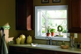 Nice Garden Bay Windows For Kitchen 28 Kitchen Window Garden Garden Windows  For Kitchen