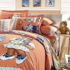 full size of bedding design kidstern bedding photo inspirations sets full size for kidskids themed