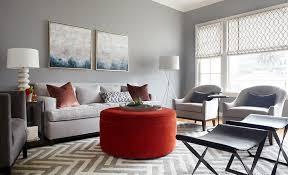 Interior Design Interior Design Home Design Amp Home Decor Services In  Orlando Fl Interior