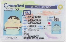 God fake Ids buy 1 Ids Fake-id idtop Fake Prices ph ct- Id scannable Www fake new
