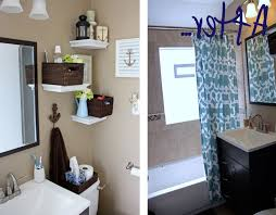 Blue and brown bathroom designs Lite Blue Bathroom Decorating Ideas Blue And Brown Photo House Decor Picture Blue Brown Bathroom Decor Morethan10club Bathroom Decorating Ideas Blue And Brown Photo House Decor Picture