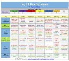 Diabetes Meal Planning Pdf 21 Day Fix Extreme Meal Plan Pdf Awesome Awesome 21 Day Fix