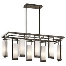 linear dining room lighting. Loading Zoom Linear Dining Room Lighting R