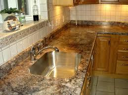 valencia laminate countertop also to create cool hampton bay regarding 10 ft ideas 43