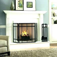 contemporary fireplace surrounds tile fireplace surround ideas fireplace tile ideas pictures contemporary fireplace mantels shelves