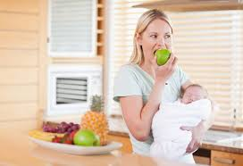 diet plan after birth postpartum diet what foods to eat avoid after delivery