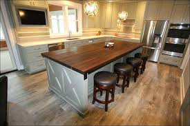 butcher block countertop ikea williamsburg company unfinished slabs wood for cutting boards diy 970x647 ki