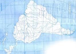 Южная Америка Контрольная работа Вариант Социальная сеть  10 сельва