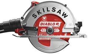 Chervon Power Tools Skil Power Tool Brands Change Hands