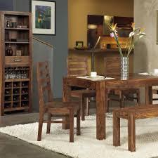 craftsman furniture. New Rustic Dining Space Craftsman Furniture 2
