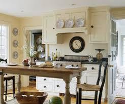 New Small Kitchen New Small Kitchen Ideas Zampco