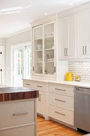 Best 25+ Kitchen cabinet pulls ideas on Pinterest | Handles for ...