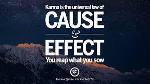 Karma Quotes Tumblr Marcpous