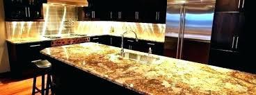 laminate countertops costs per square foot per square foot installed laminate install is renown company which
