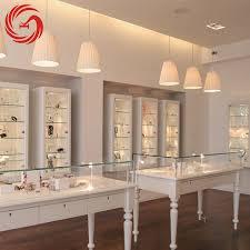 Jewelry Display Floor Stands Custom Jewelry Display Floor Stands For Jewelry Shop Interior 48