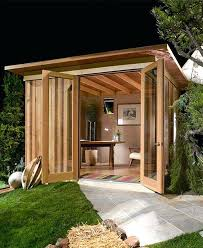 outdoor office plans. Shed Office Ideas Backyard Astonishing Best On Outdoor Home For Everyone Plans Garden . Contemporary