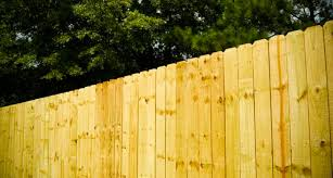 inexpensive fence styles. Perfect Inexpensive Cheap Fences Atlanta Inexpensive Fence Styles Installation On F