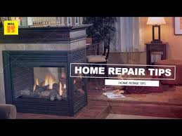 spitfire fireplace heater with blower unit 6 tube unit. 2017 gas fireplaces tips - looking at ventless spitfire fireplace heater with blower unit 6 tube