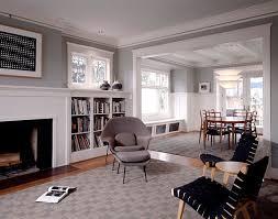 Interior Ideas For Home Property Impressive Decorating Ideas