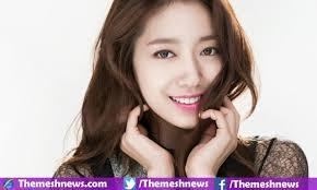 top 10 most por korean actresses in the