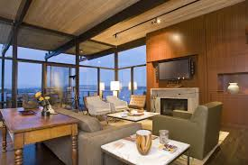 Living Room Designs With Fireplace 7 Ways To Arrange A Living Room With A Fireplace Porch Advice