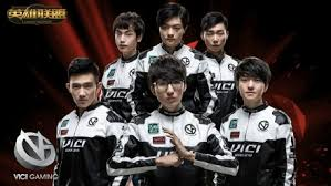 new formats and the fool s errand of predicting lpl kelsey