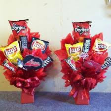 This bouquet has exacatly 15 roses and the flowers were fresh also! The Ultimate Easy Diy Valentine S Day Gift Guide Twins Dish