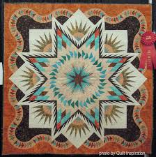 Quilt Patterns Southwest Designs Quilt Inspiration Desert Adventure Quilt Arizona Part 3