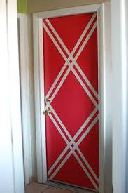 door painting designs. Contemporary Door Fresh Coat Of Paint Pinboard To Home Painted Interior Door Painting  Doors To Designs