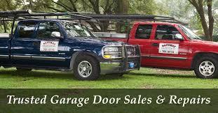 safeway garage doorsBrandon FL Garage Door Repair Services and Garage Door Maintenance