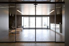law offices fun law office designs law firm conference room wall system modern law firm office axion law offices bhdm