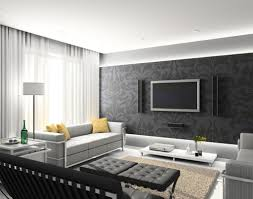 For Living Room Decorations Modern Decor Ideas The Flat Decoration