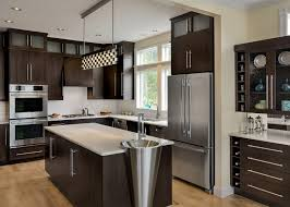 kitchen designs. The 2017 Winners Are Randy Trainor Of C. Randolph Interiors And Ashland Lumber Kitchen Designs R