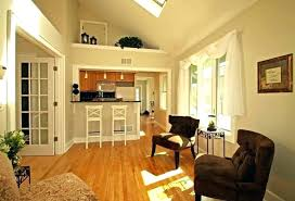 terrific small living room. Living Room Staging Ideas With Fireplace Terrific Small .