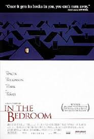 In The Bedroom Directed By Todd Field