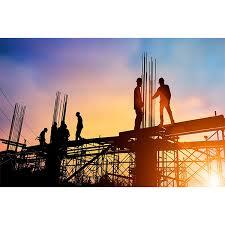 Building Constructions Company Advanced Building Constructions Company Uae Business Directory