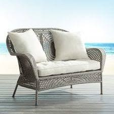 Patio Furniture Cushions & Outdoor Cushions Pier1