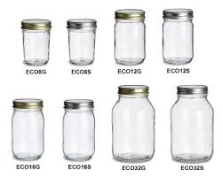 An Entire Website With Tons Of Different Bottles Or Jars You Can Photo  Details - From