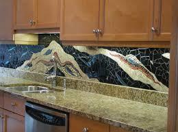 interior mosaic tile backsplash bathroom sink sticker ideas trim diy mosaic tile backsplash