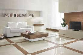 living room floor tiles large living room floor tiles r46 floor