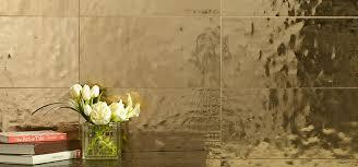 ann sacks glass tile backsplash. Ann Sacks Glass Tile Backsplash