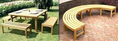 rative outdoor benches acacia wood bench plastic chair covers metal park concrete garden tables and in decorative garden furniture outdoor bench