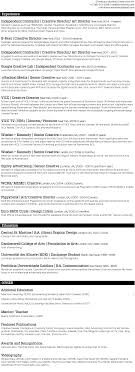 resume tv writer how to write a cv android apps on google play create my resume
